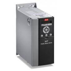 Частотный преобразователь FC-101P30KT4E20H3XXCXXXSXXXXAXBXCXXXXDX