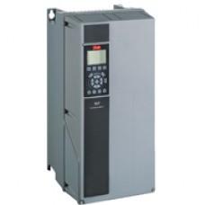 Частотный преобразователь FC-102P11KT2E20H1UGXXXXSXXXXAXBKCXXXXDX;131L7723
