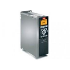 Частотный преобразователь FC-301P11KT2E20H1BGXXXXSXXXXA0BXCXXXXDX ; 131L4360
