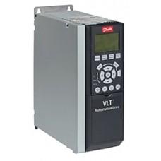 Частотный преобразователь FC-302P110T5C00H2BGXDXXSXXXXAXBXCXXXXDX