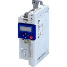 Частотный преобразователь I51AE125B10010000S,i510-C0.25/230-1 , i510-C0.25/230-1