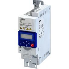 Частотный преобразователь I55AE155F10010000S , i550?C0.55/400?3