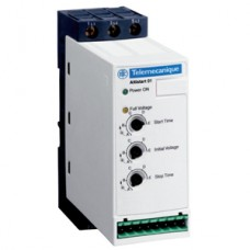 Устройство плавного пуска ATS01N103FT