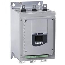 Устройство плавного пуска ATS48C11YS338