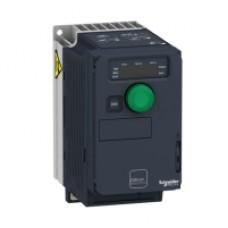 Частотный преобразователь ATV320U06N4C
