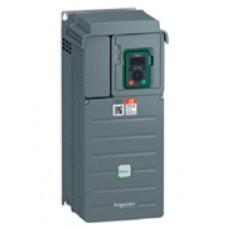 Частотный преобразователь ATV610C16N4