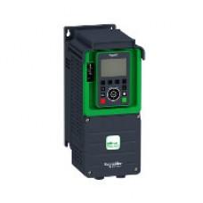 Частотный преобразователь ATV630D15M3