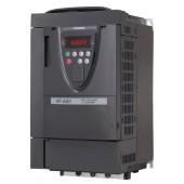 Преобразователь частоты VFAS1-4185PL-HN