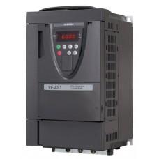 Преобразователь частоты VFAS1-4450PL-HN