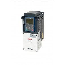 Преобразователь частоты VFAS3-4075PC