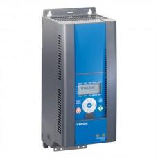 Частотный преобразователь  134X0263 ; VACON0010-1L-0002-2+DLRU+LLRU