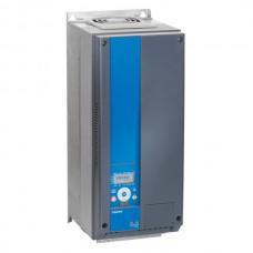 Частотный преобразователь 135U0570 ; VACON0020-1L-0003-2+DLRU+LLRU