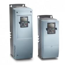 Частотный преобразователь  134X0014 ; NXL00075C2H1SSS0000