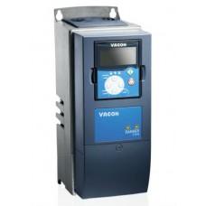 Частотный преобразователь 181B0670 ; NXP Demo