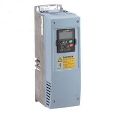 Частотный преобразователь 134X0029 ; NXS00875A2H0SSSA1A2000000
