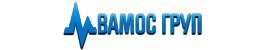 """Интернет магазин промышленного оборудования """"Vamosgrup.ru"""""""
