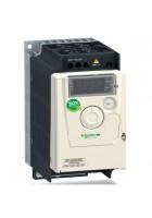 Частотный преобразователь ATV12H018F1