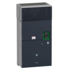 Частотный преобразователь ATV930D75N4C
