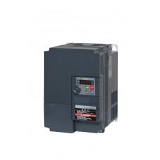 Преобразователь частоты VFS15-4007PL-W