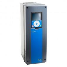 Частотный преобразователь 134X0187 ; VACON0100-3L-0038-5-FLOW+FL04+DPAP+DLRU